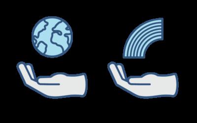 Digitale Ratsarbeit und Teilnahme von Bürgern