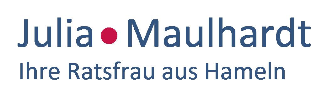 Julia Maulhardt